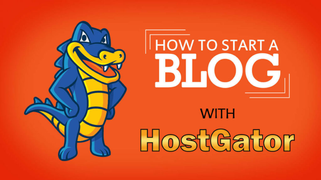 Buy Cheap and Best Web Hosting Services On HostGator