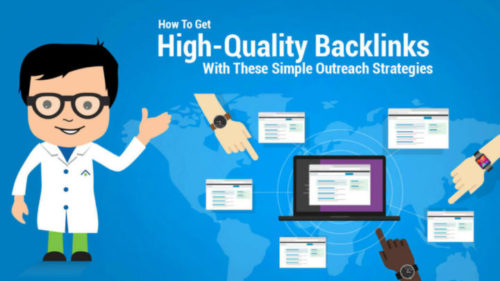 How To Create High-Quality Backlinks
