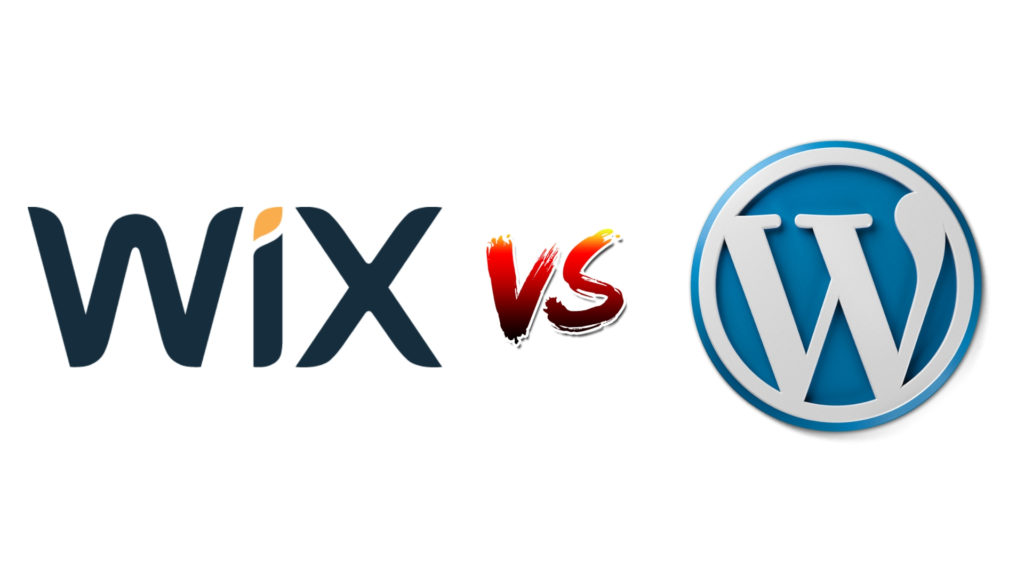 Wix vs WordPress – Which One is Best? (Pros and Cons)