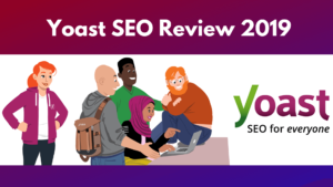 Yoast SEO Review 2019