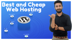 Best And Cheap Web Hosting