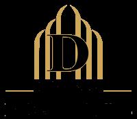 D Hotels N Resorts