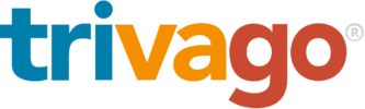 trivago-png-open-2000
