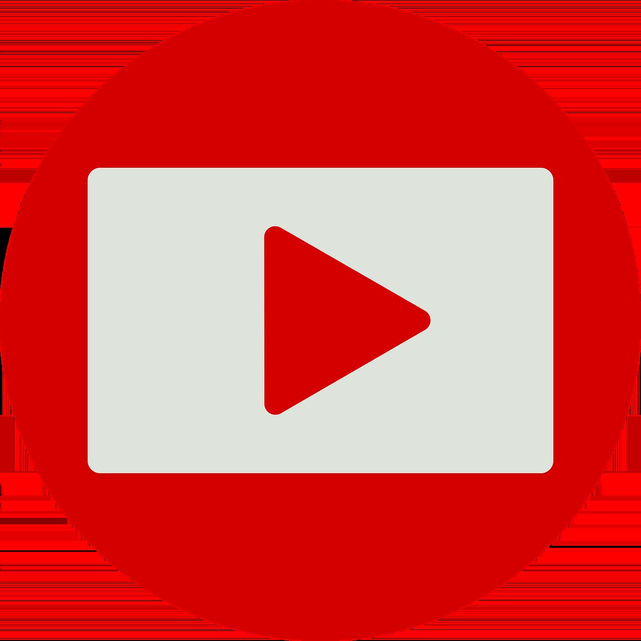 youtube-1349699_1280