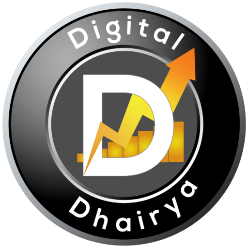 digital dhairya