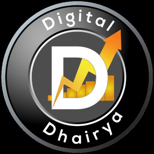 Digital Dhairya